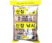NEW 신장떡밥
