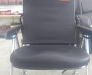 체어맨 라텍스 쿠션 의자 2017 신형