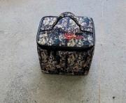 야성 소품가방 중,대