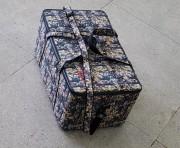 야성 보조가방 ( 대 )